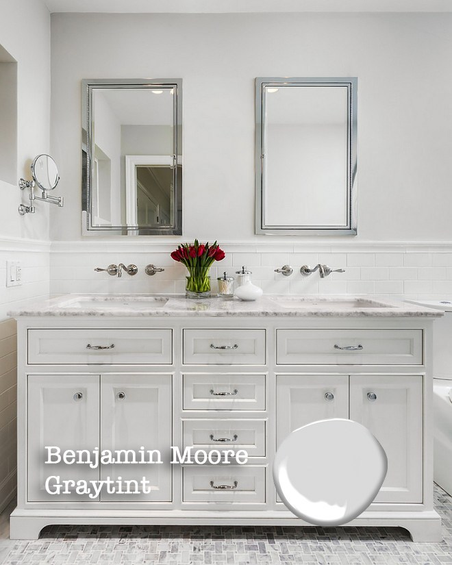 Top 5 Light Gray Paint Colors For A Timeless Look Bt Painting Inc